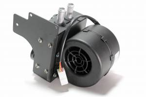 John Deere RSX 850 and 860 Inferno Cab Heater with Defrost (2012-Current) - Image 2