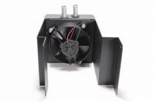 Kawasaki Teryx 800 (& Teryx4) Inferno Cab Heater with Defrost (2014-2019) - Image 2