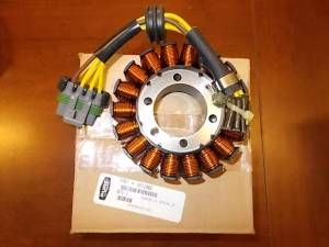 ATV, UTV, & Off Road - Polaris OEM Parts - NEW - Polaris - NEW OEM Polaris Stator # 4011982 700 / 800 RZR Ranger Sportsman
