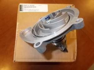 ATV, UTV, & Off Road - Polaris OEM Parts - NEW - Polaris - NEW OEM Polaris Water pump #1204349 Many 900/1000  RZR & Ranger
