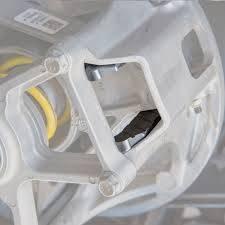 SLP - Starting Line Products - SLP power pucks - Image 2