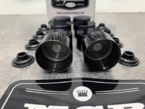 ATV, UTV, & Off Road - Polaris UTV / ATV Engine Performance / Race - MCB - MCB 570/900/1000 PROSTAR engines Shim Conversion Kit