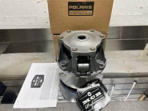 2014-2015 Polaris RZR 1000, Razor MCB performance Primary drive clutch (NON TURBOS)