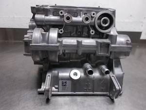 Genuine Polaris Crankcase Kit -  1204529 / 2204636 2011/2012 900 RZR