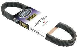 Ultimax Belts - Ultimax MAX Belts