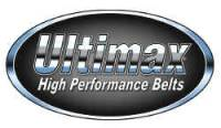 Ultimax Belts - Ultimax XS Belts