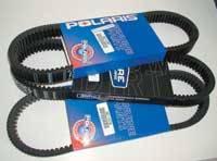 Belts - OEM Belts - Polaris OEM belts