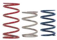 Clutching - Arctic Cat/ Polaris Springs - Primary & Secondary - Polaris - Polaris Drive Springs
