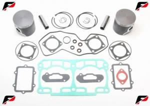 Engine/ Engine Accesories - Ski Doo - Ski Doo 800R Gasket Kits